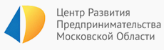 Centre for Development of Entrepreneurship of the Moscow Region