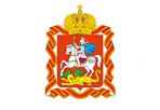 Moscow Region Government